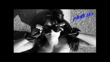 Paul Funkee, Slackers project, Pirania - Drug Store (original mix)