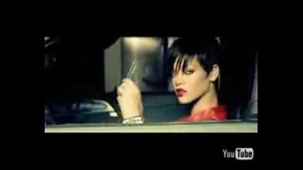 Rihanna - Forever ( My Video )