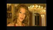 Емилия и Нидал - Безумна Любов - Youtube
