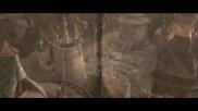 The Tale Of Despereaux Trailer *hq*