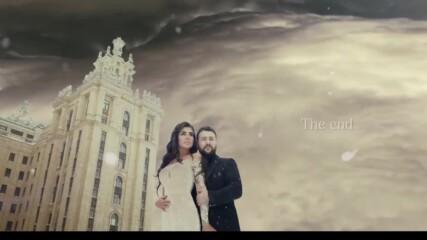 Март Бабаян - Невеста new ( 2021 )
