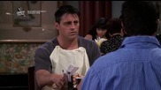 Friends S06-e01 Bg-audio