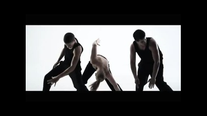 Armin van Buuren ft Sharon den Adel - In and Out of Love (official Music Video)