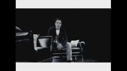 Ivan Zak - Rulet - (Official Video)