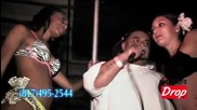 Club Chrome Southerndrop Tv
