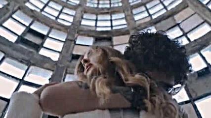 Milan Petkovic - Gledas Me (official Video 2020).mp4