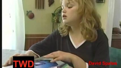 8 годишно момиче 420 паунда