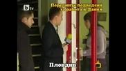 Господари на Ефира - 15.04.10 (цялото предаване)