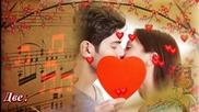 ♥♪ღ Двама влюбени! ... (с поезията на Добромир Радев) ... ...♥♪ღ