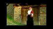 Ана - Мария Сватбарска ръченица