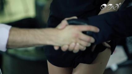 Румина - Секси кукли [hd]