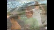 Ayrton Senna - Racing is in my blood pt.5/6