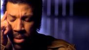 Lionel Richie - Love, Oh Love (back To Front '1992) - [sarcevoditel] # Hq i720p