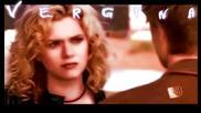 Lucas, Peyton&julian - Your love is a lie