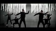 Justin Bieber ft. Usher - Somebody To Love Remix ft. Usher