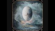 Amorphis - You I Need (превод)
