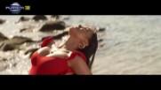 Мария - Чувал ли си за такива ( Официално видео, високо качество )