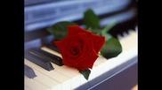 За настроение! Richard Clayderman - Les jours heureux • Пиано •