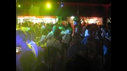 New...!!! Disko club in Chernichevo