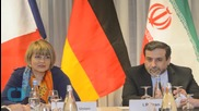 Iran, Major World Powers to Resume Nuclear Talks in Vienna on April 22-23