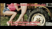 Cleo, Donatan, Enej - Brac /със субтитри/