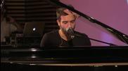 Pablo Alboran - Ecos ( Live at Cadena 100 ) + Превод