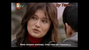 Ask ve ceza_ep.8_ 3_selected moments