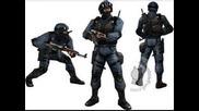 Counter Strike Eletro Dj Vasko Kuro