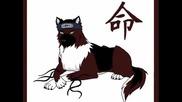 naruto-akatsuki-dogs