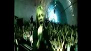 Bon Jovi - Its My Life (превод)