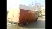 A4o Ludia S Forda2.3gp