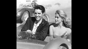 Elvis Presley - I Need Somebody To Lean On.flv