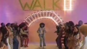 Migos feat. Drake - Walk It Talk It (Оfficial video)
