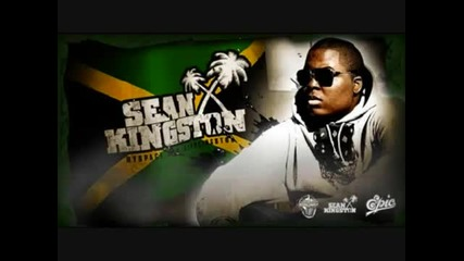 New Song!!! Sean Kingston ft. Akon - You Girl (2011!)