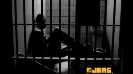 Fabolous ft Jay - Z - When The Money Goes (hq)