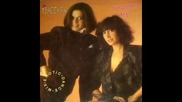 New baccara - Touch me1989