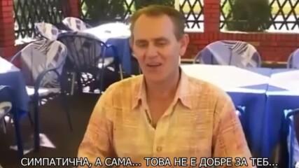 Kemal Malovcic i Juzni Vetar - Zgodna a sama (bg sub)
