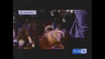 Eminem Ft. 2 Pac - When Im Gone.