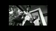 Lil Boosie ft. Lil Phat - Im A Dog (official Video)