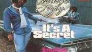 Mungo Jerry-it`s A Secret 1976