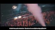 Супер Яко 2015 Kura - Makhor Dj Mankey Remix Hardwell Revealed Recordings Electro House Portugal