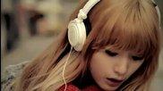 {бг Превод} After School - Love Love Love