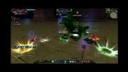 [георгиев] has killed Cerberus (quest)