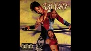 07 Hands In The Air (ft Mystikal) Da Brat