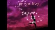 Ретро Фолк Балади 3@dj Vip Boy