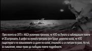 Скритата истина за НЛО на Луната! Какво видяха астронавтите на земния спътник?!?