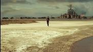 Nicko / Nikos Ganos - Say my name [ Официално видео ]