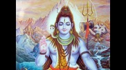 Shiva Shankara