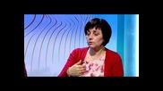 Шистовият газ - геополитическо оръжие на Сащ срещу Русия – част 2
