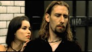 Nickelback - How You Remind Me (Оfficial video)